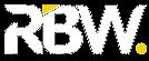 Logo rbw